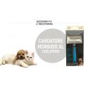 CARDATORE MORBIDO XL 11,5X5,5 CM