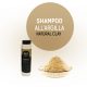 SHAMPOO ARGILLA 250 ML