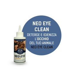 NEO EYE CLEAN 50 ML
