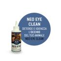 NEO EYE CLEAN 50 ML