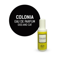 PROFUMO COLONIA 200 ML