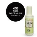PROFUMO KISS 200 ML