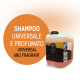 SHAMPOO PROFUMATO 5 L