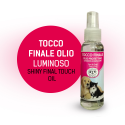 TOCCO FINALE OLIO PROTETTIVO 100 ML